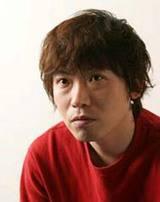 img_takayama