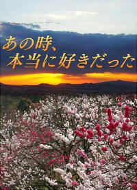 novel_00